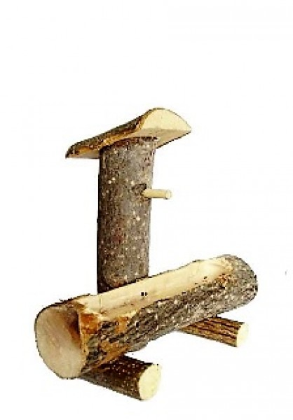 Baumstammbrunnen 13cm