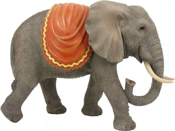 Elefant 33cm