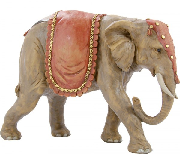 Elefant 20cm